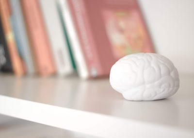 Deborah Siller – Heilpraktikerin für Psychotherapie | Kognitive Verhaltenstherapie
